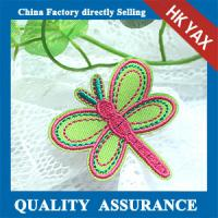 Best China supplier hotfix rhinestone motif patch ,hotfix rhinestone motif patch,rhinestone hot fix motif patch wholesale