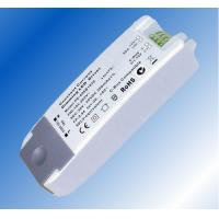 Best Waterproof 6V - 15V DC 700mA 0 - 10V Dimmable Led Light Driver 10V IP64 Over Voltage wholesale