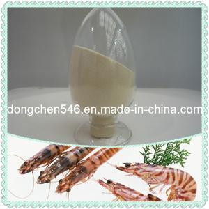 Best Chitosan Bulk (Density>0.6g/Ml) wholesale