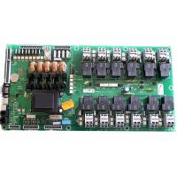 Buy cheap Heavy Copper Power Supply PCB Assembly with 1.6mm thickness FR4 PCB from wholesalers