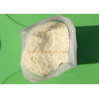 Quality 99.5% Enanthate Trenbolone Powder White Crystal Powder For Bodybuilding CAS 10161-34-9 wholesale
