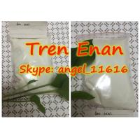 Best Tren Enanthate 10161-33-8 Yellow Steroid Anabolic Powder Trenbolone Enanthate wholesale