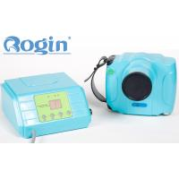 Best Panoramic Portable Dental Equipment / handheld X ray Machine with 30KHz Frequency wholesale