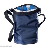 Best hot sales beer can cooler bag with shoulder strap wholesale
