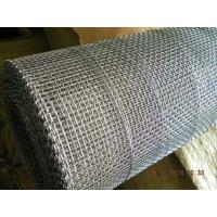 Best Double Locked Crimped Mesh wholesale