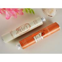 """Best Hand cream <strong style=""""color:#b82220"""">tube</strong> wholesale"""