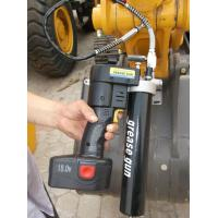 Best 18v Battery Powered Grease Gun wholesale
