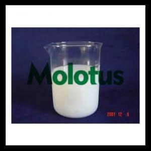 Purity 98% Penoxsulam 24% SC Herbicides In Agriculture CAS 219714-96-2