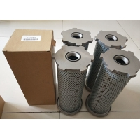 Best H-X-100x10/H-X-100x20/H-X-100x30 3um Xhydraulic Oil Return Filter wholesale