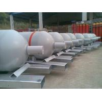 Cheap ammonia gas NH3 for sale