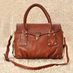 Best prada handbag wholesale