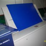 Best printing plate wholesale