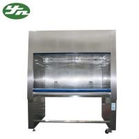 China 304SUS Vertical laminar air flow cabinet clean room clean bench on sale