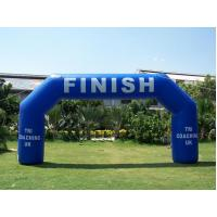 Best advertising inflatable arch for promotion wholesale