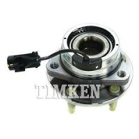Best Wheel Bearing and Hub Assembly Front TIMKEN HA590070      global manufacturingaccessories motor    solid foundation wholesale