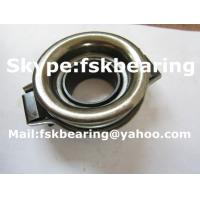 Best NSK 68TKB3506AR/44SCRN28P-8/614083/614116 Automobile Clutch Release Bearings wholesale