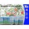 Buy cheap KRESOXIM-METHYL 25% + EPOXICONAZOLE 5% SC Pesticide Mixture 143390-89-0, 106325-08-0 from wholesalers