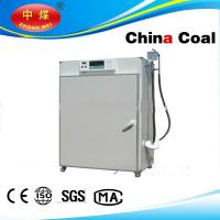 Best China Coal 5280 computer completely automatic egg incubator wholesale