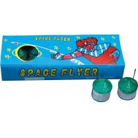 Best Space Flyer Novelties Fireworks (W524) wholesale
