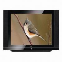 Best CRT TV, Available in 14-inch NF/Slim, 21-inch NF/Slim/Ultra Slim, 25-inch NF and 29-inch NF/Slim wholesale