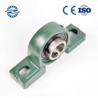 Best Long Life UCP205 Pillow Block Bearing Housing P205 Green Color 0.22kg wholesale