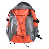 Cheap camping backpack-hiking bag-sports backpack for sale