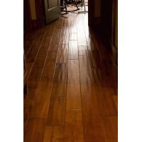 Best Oak Handscraped Flooring wholesale