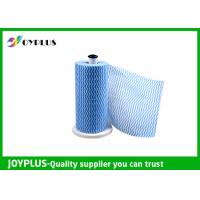 Best Easy Wash Personalized Non Woven Cleaning Cloths With Holder 20X40CM wholesale