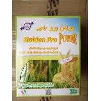 Best Selective Herbicides For Broadleaf Weeds , Golden Pro Power Wheat Herbicides wholesale