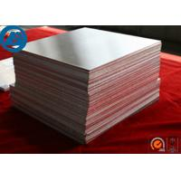 Etching Photoengraving Magnesium Metal Plate Stamping Plate Heat Quickly