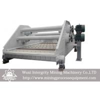 Best Magnetite Horizontal Vibrating Sieving Machine ,Grizzly Feeder wholesale