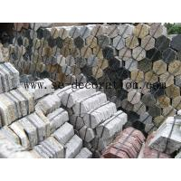 China paving stone 2 for sale