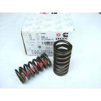 Best cummins 6CT vavle spring 3916588 wholesale