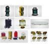 Buy cheap Marine Navigation light,signal light, incandescent light, spot light, explosion from wholesalers