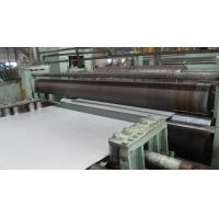 Best DX53D / DX51D Hot Dipped Galvanized Steel Coils / Sheet With ASTM A792 wholesale