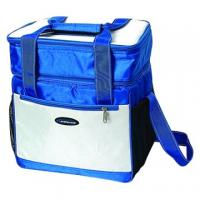 Best fashion design and low price clear lunch cooler bag wholesale