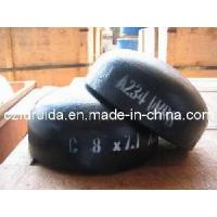 Best Carbon Steel Cap (CS-CAP0004) wholesale