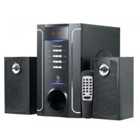 Best 2.1 Speaker System (T-3403UF) wholesale