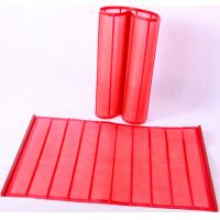 Cheap API RP13C shaker screen replacement for oilfield well drilling solids control shaker for sale