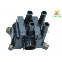 Best Mondeo Mazda Ignition Coil / Ford Focus Coil Flame Retardant Anti - Interference wholesale
