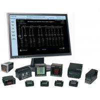 Best PMC200 Power Monitoring System Software For Alarm & Event Logging wholesale