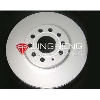 Buy cheap 480 hours salt water spray test standard ventilated rotor from wholesalers