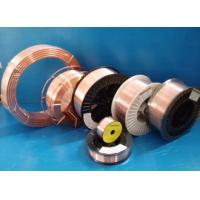 Cheap E71T-1 WELDING Wire for sale