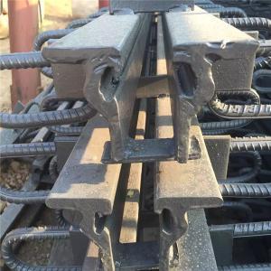 Cheap Bridge Modular bridge expansion joint with high quality GQF-C,GQF-Z,GQF-L,GQF-E,GQF-F,GQF-MZL for sale