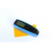 Best 20 60 85 Angle 3nh YG268 0.1GU Digital Gloss Meter wholesale