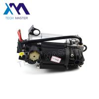 China Front Position Auto Small Air Compressor Pump For Mercedes B-E-N-Z W220 A2203200104 on sale
