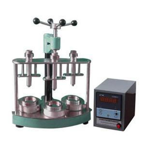 Best YG981B Fibre Oil Content Testing Equipment wholesale