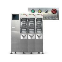 China For - Medical Capsule Checkweigher CMC-1800 on sale
