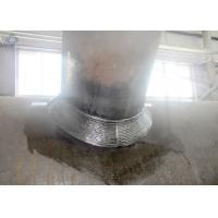 Quality Sit On Big Nozzle Welding Machine For Nozzle - To - Vessel Joint wholesale