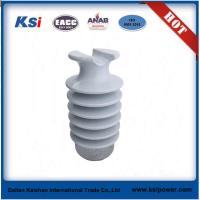 China Hot selling procelain line post insulator with good quality on sale